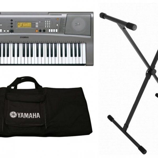 đàn organ yamaha VN300-galile.vn-1