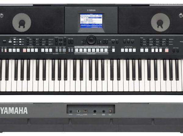 đàn organ yamaha psr s650-galile.vn-1