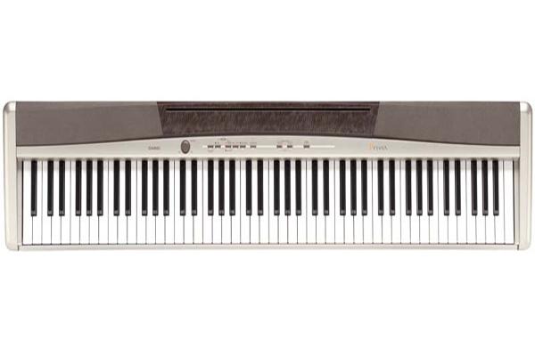PIANO-PX120-1