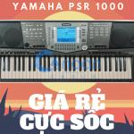 PSR 1000 2