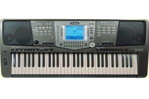 PSR-1000