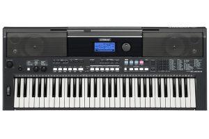 PSR-433