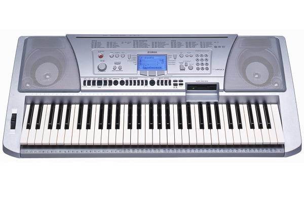 PSR-450