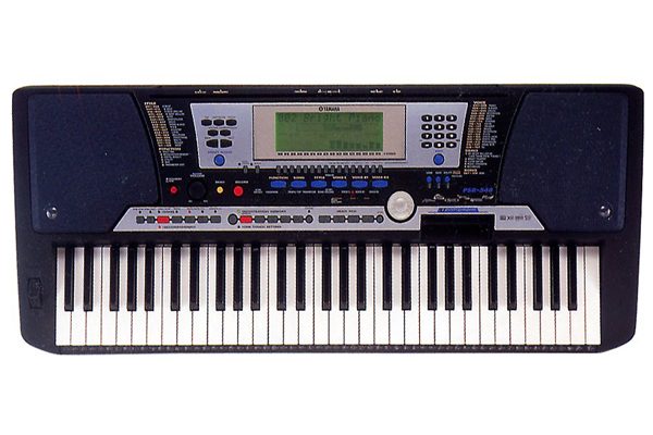 PSR-540