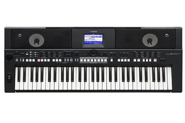 PSR-650