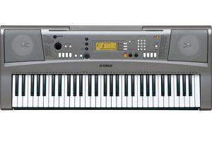 PSR-VN300