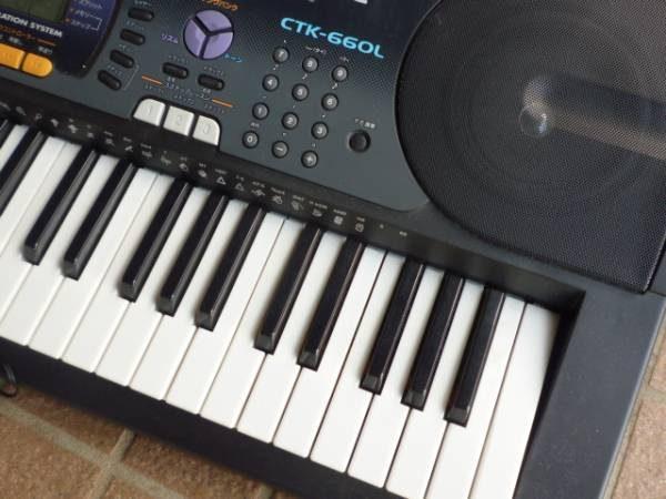 ctk 660l