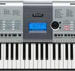 Yamaha PSR E403-1