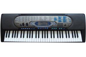 Đàn Organ CTK-571 CANAAN MUSIC