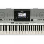 Đàn Yamaha PSR S900-CANAAN MUSIC