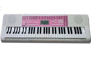 Đàn organ CTK-115
