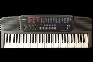 CTK-500-300x300