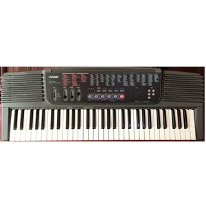CTK-500-300×300