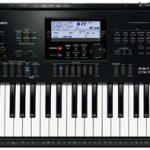 Dan-Organ-Casio-CTK-7200