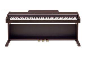 PIANO-J3000
