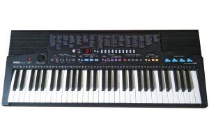 PSR-310