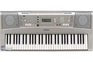 PSR-E303