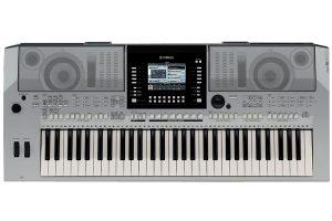 Yamaha PSR-910
